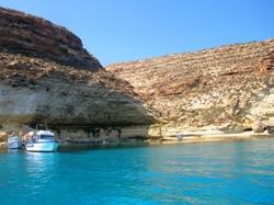 Foto Lampedusa,