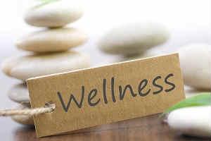benessere e wellness
