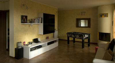 Photo Rent apartment  assisi 3 bedrooms 2 bathrooms 2/4/6 persons
