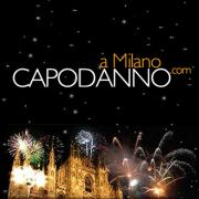 Foto Capodanno a milano