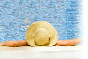 offerte per vacanze al mare