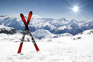 offerte per sciare