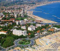 Visitare Rimini . Recensioni su Rimini