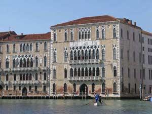 Beautiful Soggiornare A Venezia Images - Idee Arredamento Casa ...