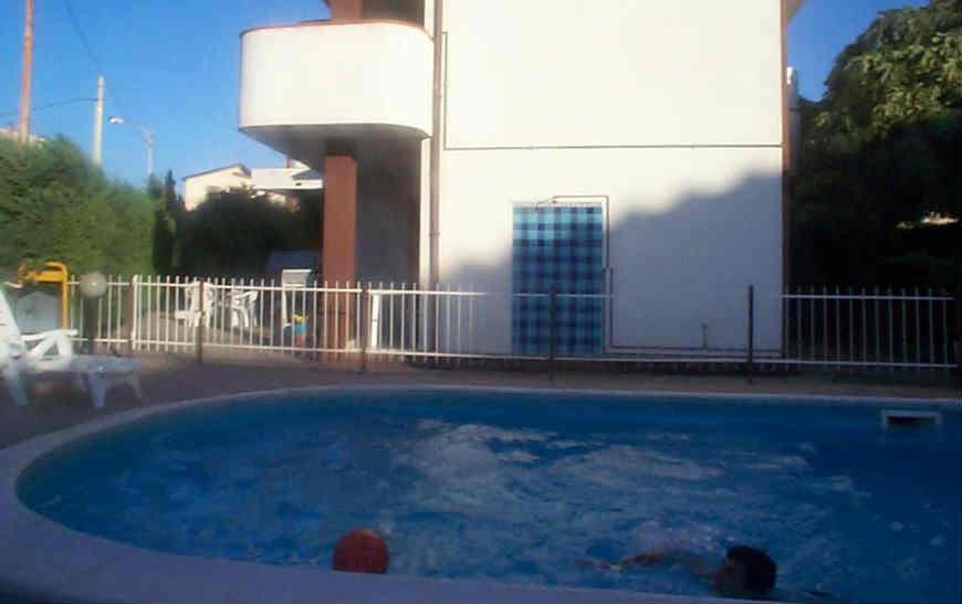 , Case vacanze Villapiana Calabria da � 220,00
