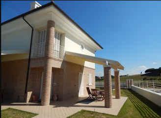 , Residence Marcelli