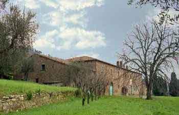 , Residenza del benessere Piscina Coperta Idromassaggio