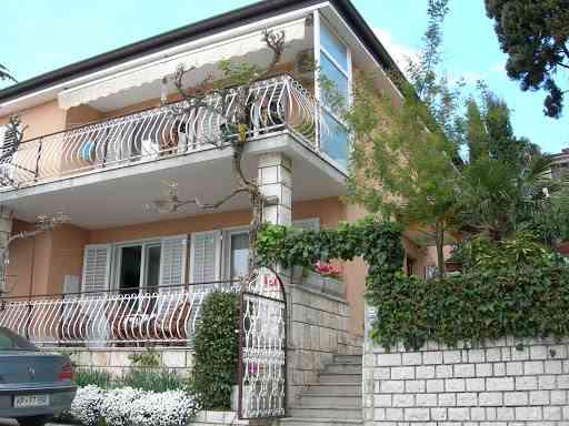 Case,Appartamenti per affito a portorosse slovenia
