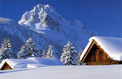 http://www.viagginrete-it.it/vacanze/foto/23_primipianineve.jpg